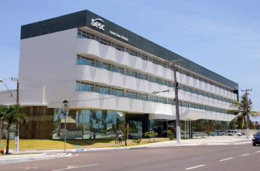 Presidente da Câmara, Rodrigo Maia, palestrará para empresários em Aracaju